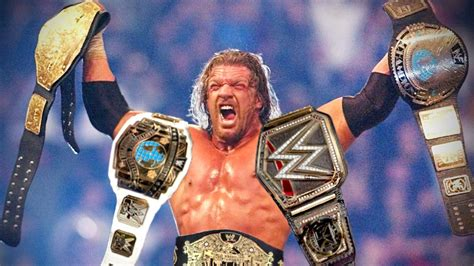 best titles best title belts of all time the top viral