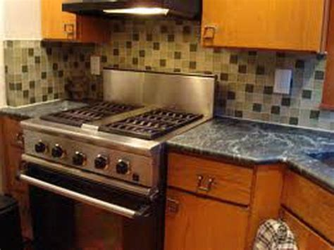 Soapstone Prices Kitchen How Much Soapstone Countertops Cost Actually