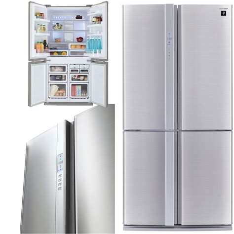 Harga Lg Refrigerator 4 door fridges cheap prices the electric discounter