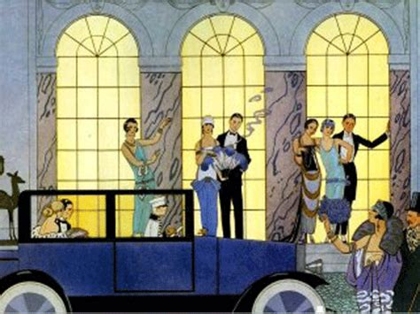 symbols in the great gatsby automobiles the great gatsby by f scott fitzgerald