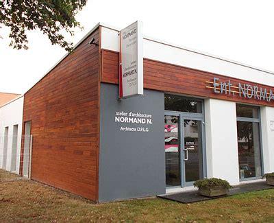 Cabinet D Architecte Nantes cabinet d architecte nantes loire atlantique maison