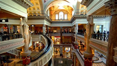 100 home decor stores las vegas westgate hotel in