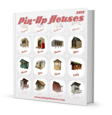 good home design books house plans books ireland house plans