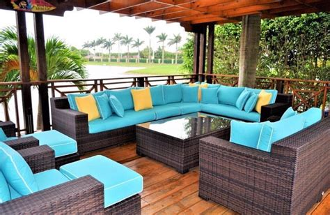 outdoor patio emporium orlando patio furniture orlando
