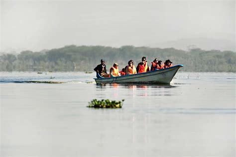 lake naivasha boats lake naivasha boat ride and safari lake naivasha kenya