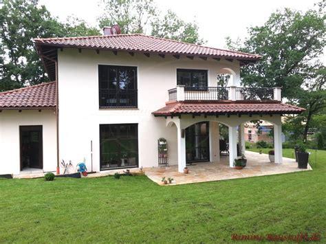 terrasse über eck san marco farbe classico toskanavill mit sch 246 ner
