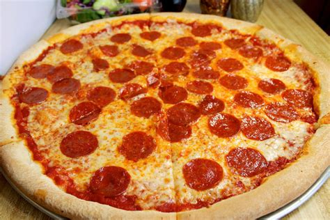Tony S House Of Pizza by Tony S House Of Pizza Pizza Subs Salads Lunch