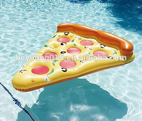 imagenes html float other inflatable toys type cheap inflatable air water