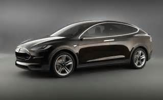 2014 new car models sport car garage tesla model x 2014