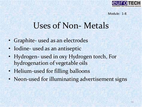Neon Periodic Table Basic Metallurgy For Welding Amp Fabricaton Professionals