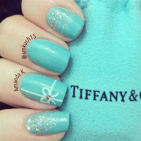 tiffany blue office on pinterest pedicure salon ideas 204 best tiffany and company baby shower images on