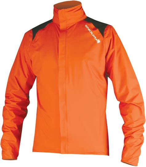 biking shell jacket endura mtr emergency shell jacket reviews mountain bike