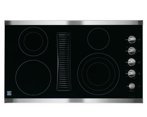 Downdraft Cooktops Electric 36 Inch spin prod 1109961612 hei 64 wid 64 qlt 50