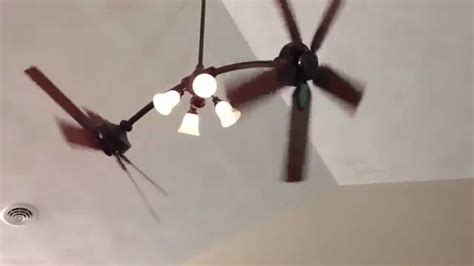 fanimation caruso ceiling fan fanimation caruso youtube