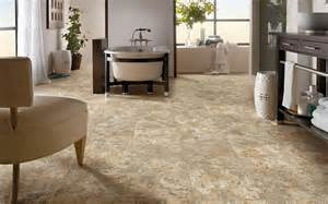 flooring metrotown floors interiors