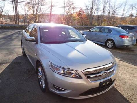 Used Cars For Sale In Palmer Ma Best Used Cars For Sale Palmer Ma Carsforsale