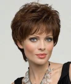 haircuts to me 2016 short hairstyles for women over 40