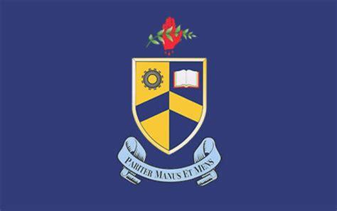 ashfield boys' school