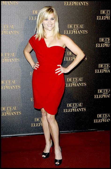 Reese Witherspoon Withering Away by Pictures Reese Witherspoon S Awaysome