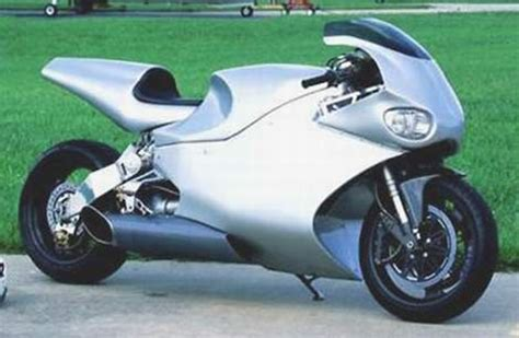 Suzuki Y2k Bazooka Mtt Y2k La Moto Rapida Mundo