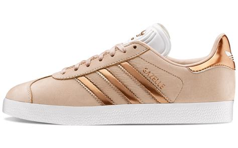 luxury shoes adidas gazelle pink luxury shoes aw lab