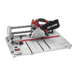 skil 3601 02 7 amp 4 3 8 quot flooring saw with 36t contractor