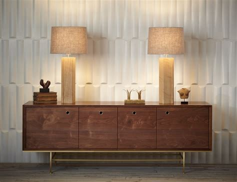 40 types credenza define wallpaper cool hd