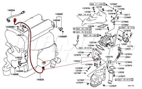 ntk o2 sensor wiring diagram get free image about wiring