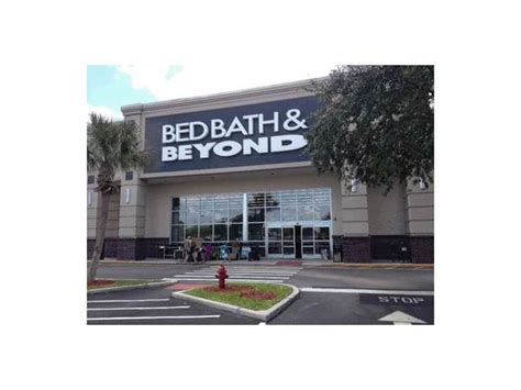 bed bath beyond orlando fl bed bath beyond melbourne fl bedding bath products