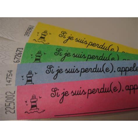 BONNE IDEE : Sécurité enfant   code promo   Les Trouvailles de Joséphine