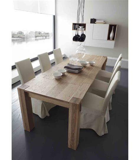 tavolo altacorte tavolo stoccolma altacorte allungabile