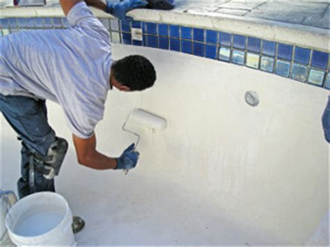 hard coat cement colored stucco, pool or deck reno