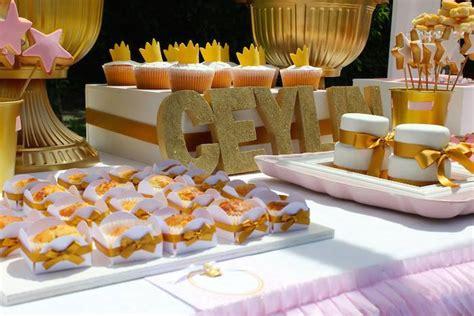 Karas Party  Ee  Ideas Ee   Royal Pri Ess  Ee  Birthday Ee   Party