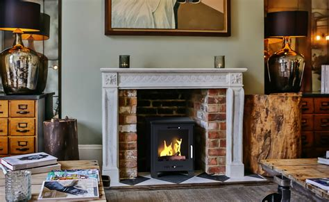 Fireplace Regulations Uk by Is A Wood Burning Stove Subject To Building Regulations