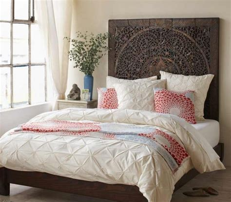 very tall headboards 25 best ideas about tall headboard on pinterest