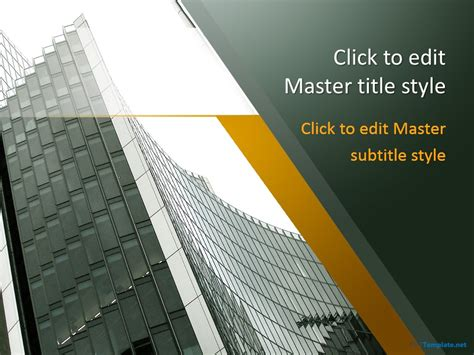 ppt templates for urban design free download free microsoft templates free office powerpoint templates