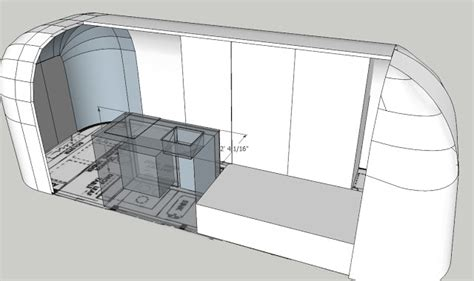 sketchup layout table billy easy table plans sketchup wood plans us uk ca