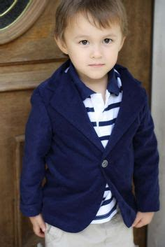 cute pattern blazers patterns to buy on pinterest guy laroche group and