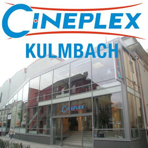 cineplex twitter cineplex kulmbach cineplex ku twitter