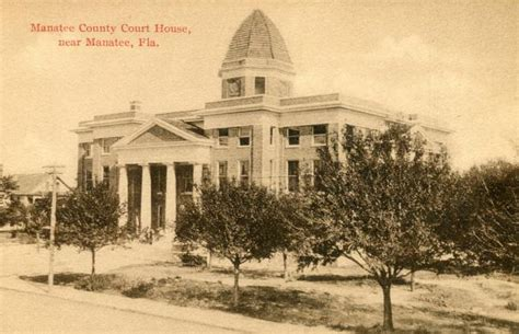 manatee county court house manatee county court house house plan 2017