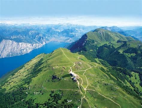 d italia cai cai club alpino italiano sezione di brescia