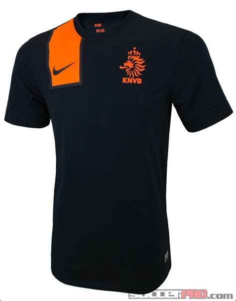 Jersey Netherland Away 201516 1000 images about jerseys and gear on polos home and safety