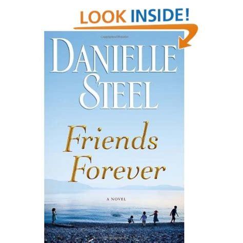 best danielle steel books 17 best images about danielle steel books on