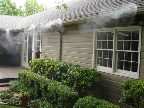 backyard mosquito control systems mosquitio control treatment baton rouge culpepper pest