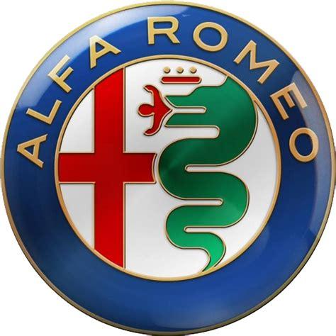 alfa romeo logo png alfa romeo png icon web icons png