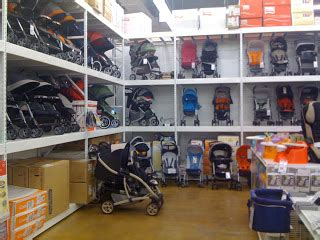 bed bath and beyond baby store stamford talk eat think drive blog best baby store