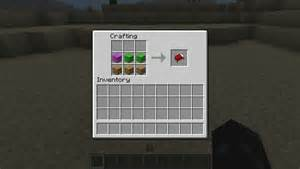 minecraft bett way2mine adventuring through minecraft