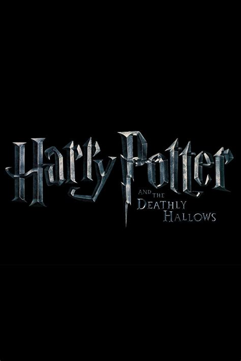 iphone themes harry potter iphone games apps wallpapers ringtones themes