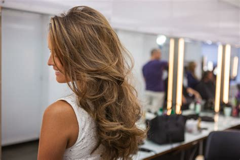 salon mario russo style bar concord a