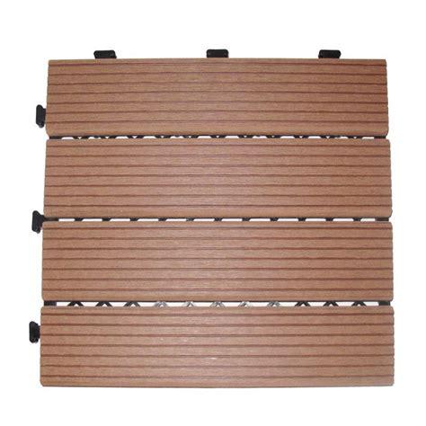 Snap Together Deck Tiles by Composite Deck Snap Together Composite Deck Tiles
